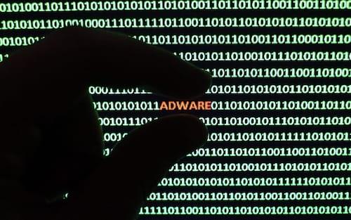 Aplicativos com adware foram encontrados na Play Store, confira quais são e os desinstale: