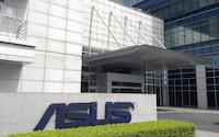 Asus é eleita a maior marca de Taiwan em 2019