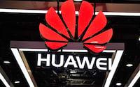 Huawei foi a empresa que mais registrou patentes em 2018