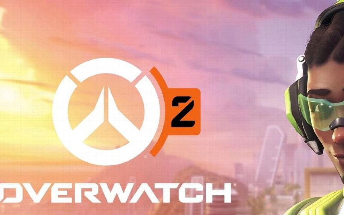 [Overwatch 2] Personagem Lucio aparece em imagem do novo game, que poderá ter mapa no Rio