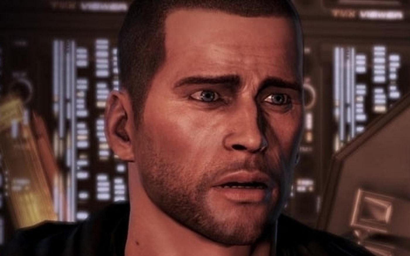 [Eletronic Arts] Empresa dá pistas de que disponibilizará seus jogos na Steam