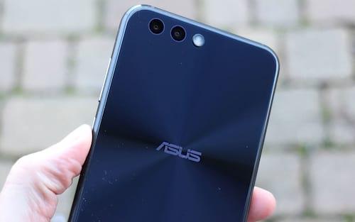 ROG Phone e Zenfone 4 devem permanecer no Android Oreo