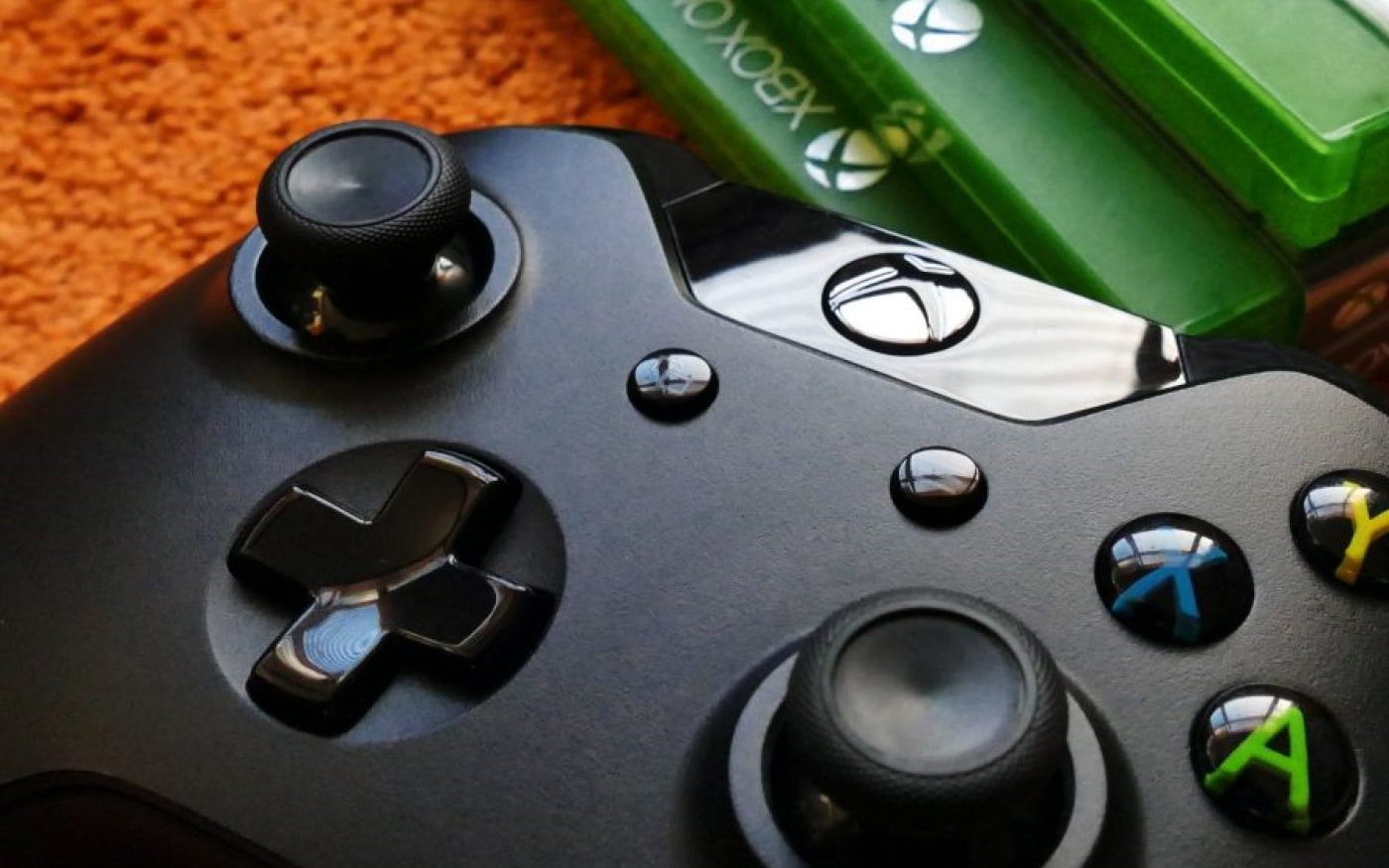 [Xbox All Acess] Programa terá a opção de realizar upgrade para o Project Scarlett