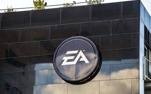 [EA na Steam] Eletronic Arts retorna para Steam com Star Wars Jedi: Fallen Order