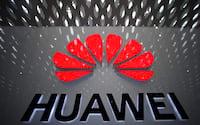 Huawei lidera em vendas na China no terceiro trimestre