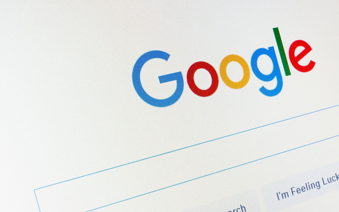 Busca do Google revela relação entre mulheres e educação com pornografia