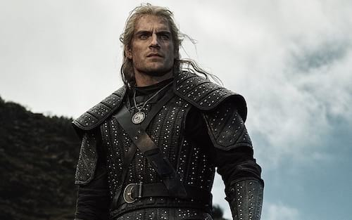 [The Witcher] Netflix revela novo trailer da série