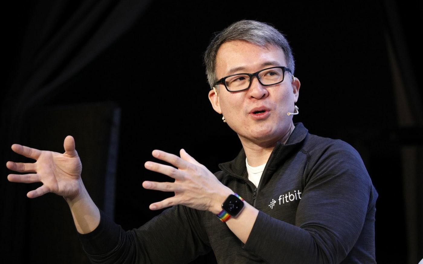 Google compra Fitbit por US$2,1 bilhões