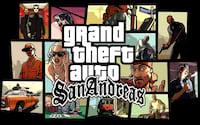Como baixar GTA: San Andreas de graça e sem pirataria no seu PC
