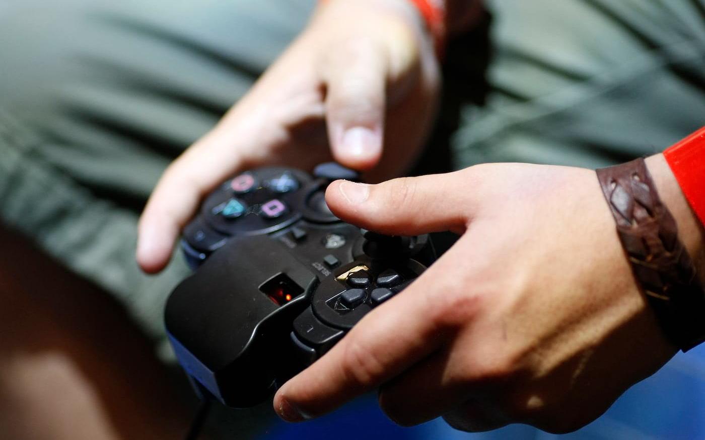 10 Benefícios dos videogames para as crianças