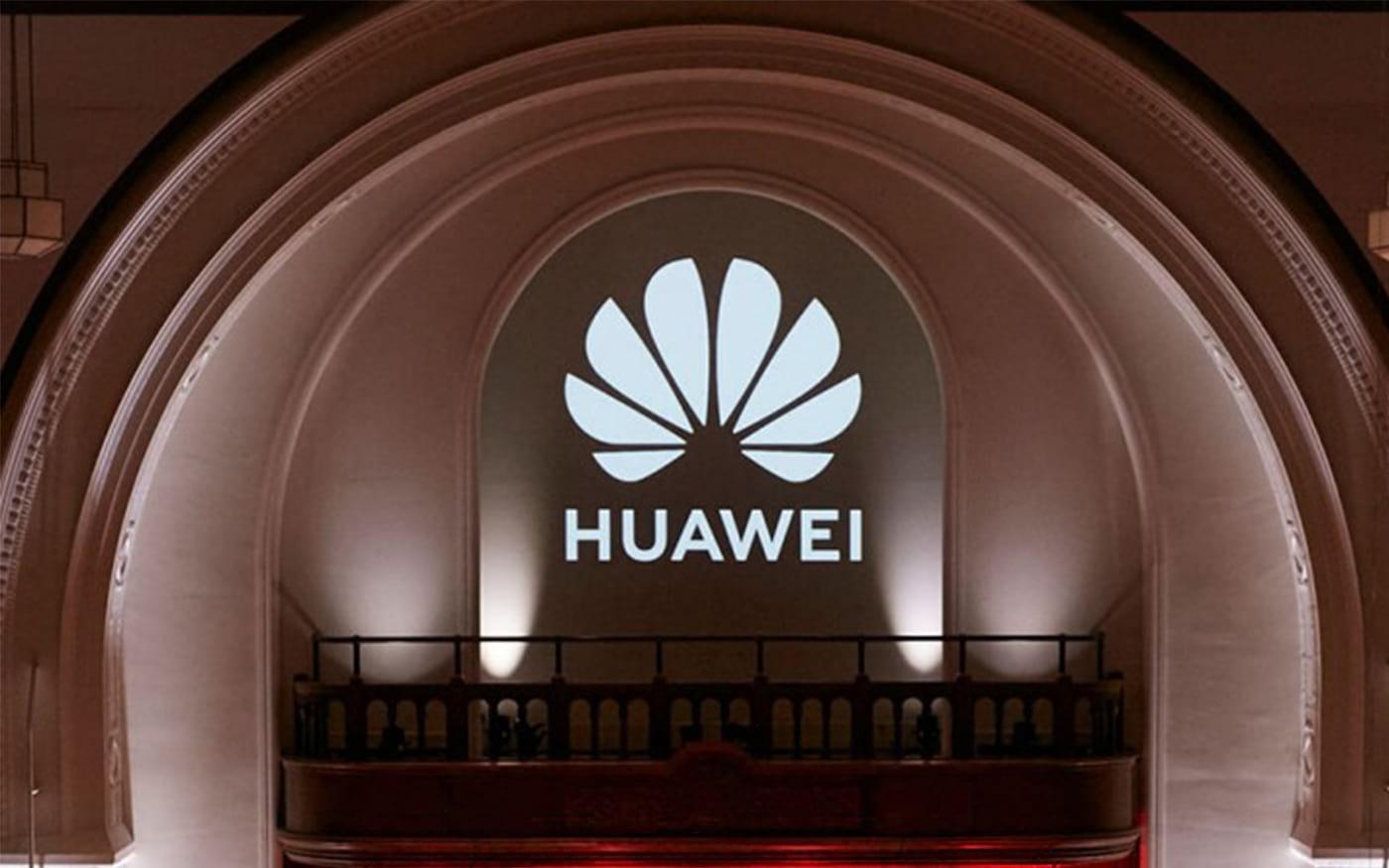 EUA deve liberar em breve licenças para empresas negociarem com a Huawei