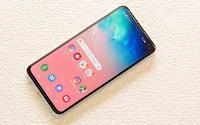 Anatel confirma que Galaxy S10 Lite terá bateria de 4.370 mAh