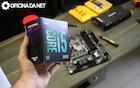 Review Intel Core i5 9400F - Bom custo x benefício?
