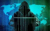 Everis, Prisa Radio, la Cadena SER e outras empresas espanholas sofrem sério ataque cibernético