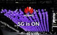 Agência de inteligência alemã demonstra preocupação com 5G da Huawei