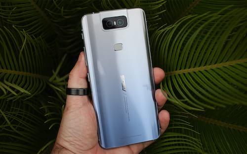 5 Motivos para comprar o Zenfone 6 da ASUS