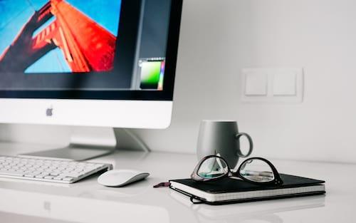Como deixar seu Mac mais rápido