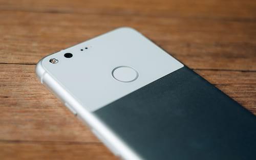Google vai liberar última atualização para os Pixels de primeira geração em dezembro