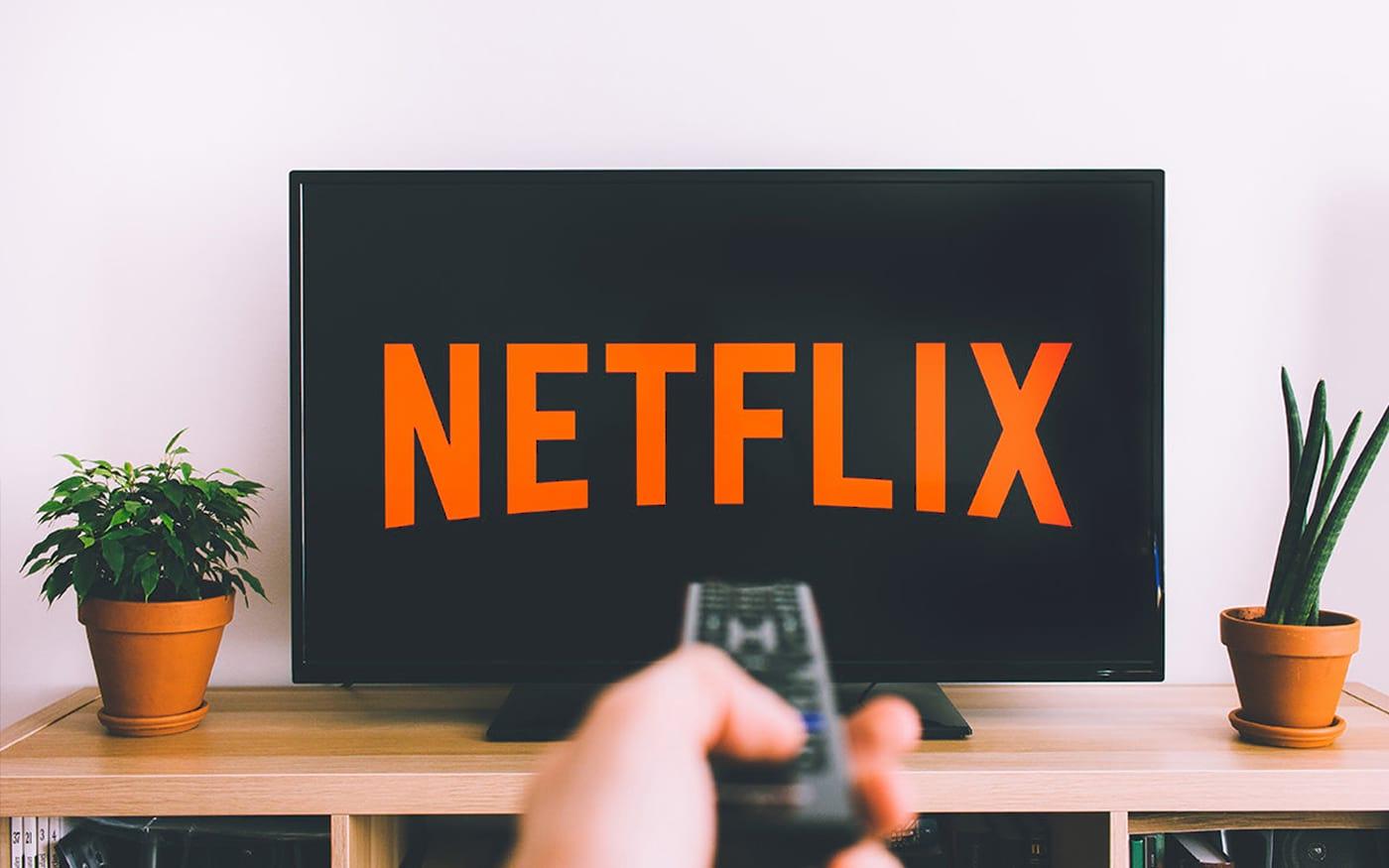 Netflix deixará de funcionar em Smart TVs antigas da Samsung a partir de dezembro