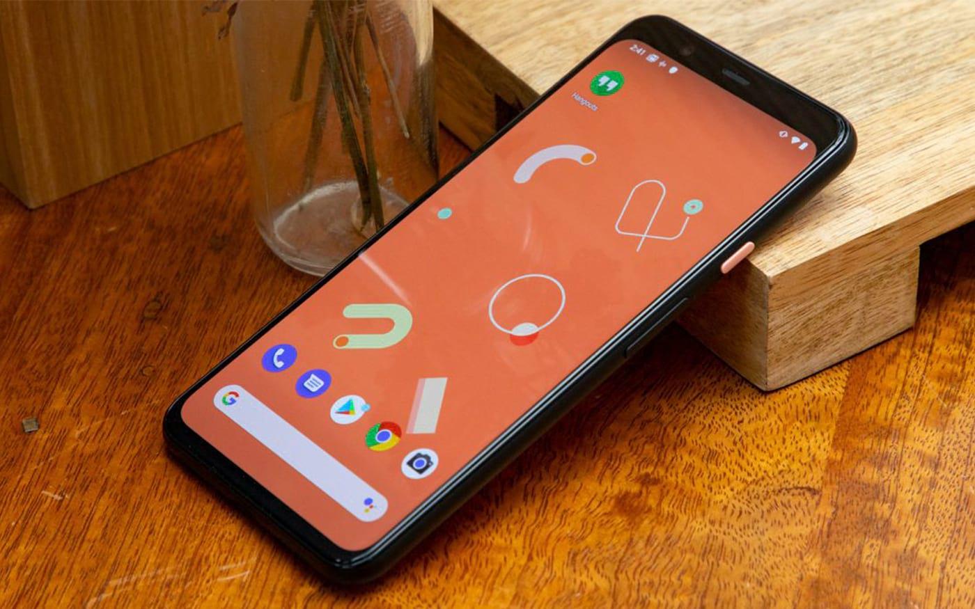 Pixel 4 XL enfrenta teste de durabilidade; será que o novo smartphone do Google é resistente?
