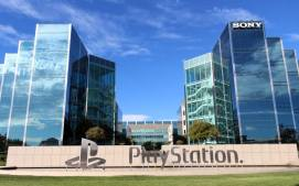 Sony Interactive Entertainment abrirá estúdio na Malásia em 2020