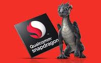 Snapdragon 865 será anunciado em 3 de dezembro