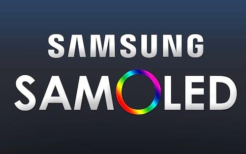 Galaxy S11 pode chegar com display SAMOLED