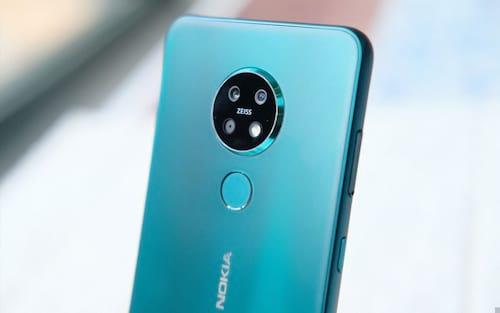 Nokia 8.2 com 5G pode ser lançado na MWC 2020