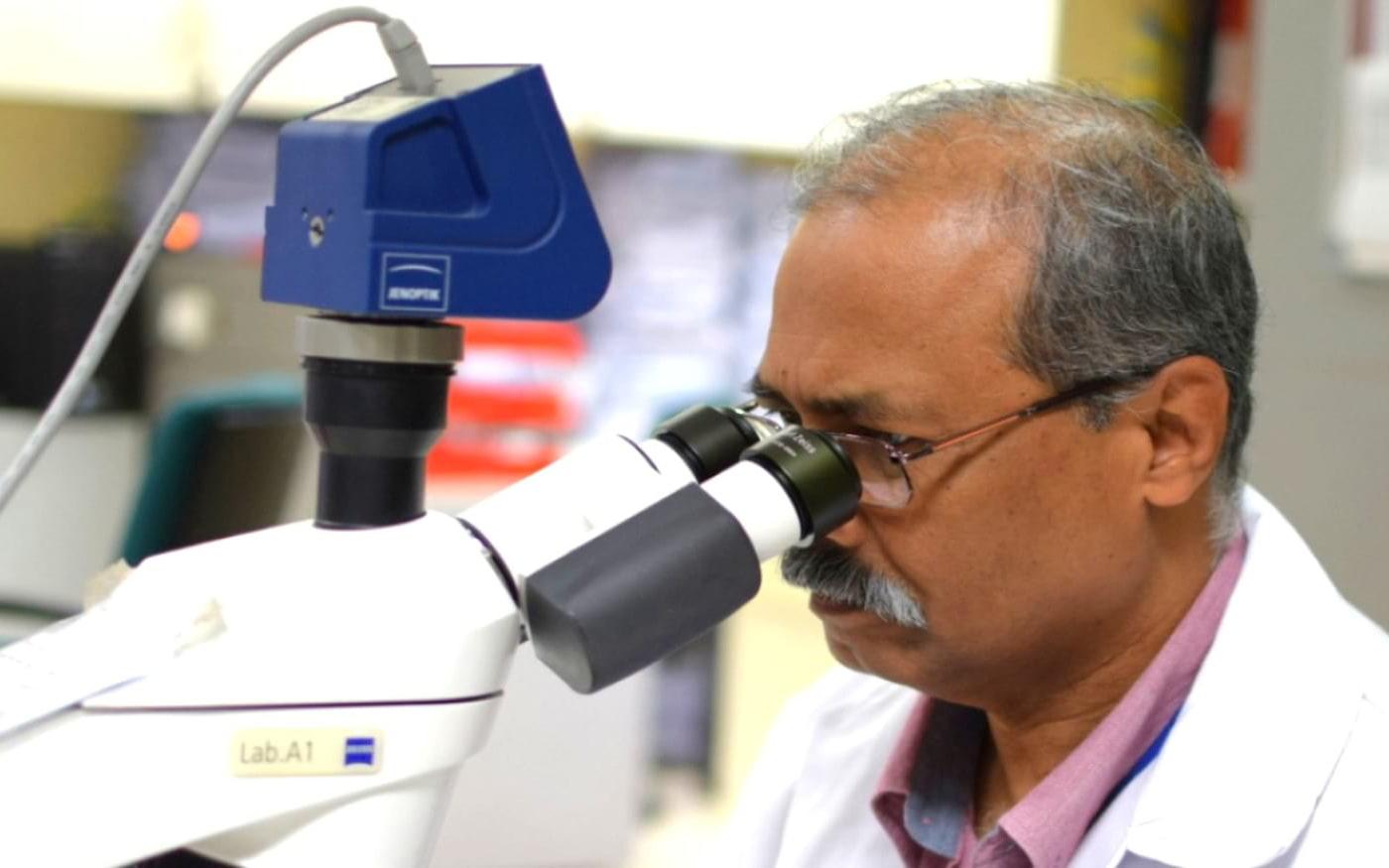 Microsoft usa IA para diagnosticar câncer cervical mais rápido na Índia