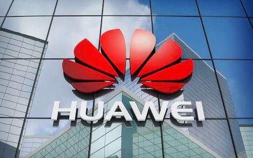 Huawei vai liberar US$ 286 milhões em bônus para funcionários por ajudar na proibição dos EUA