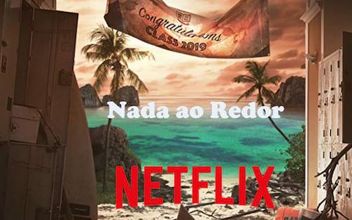 Nada ao Redor: série tailandesa chega à Netflix carregada de mistérios
