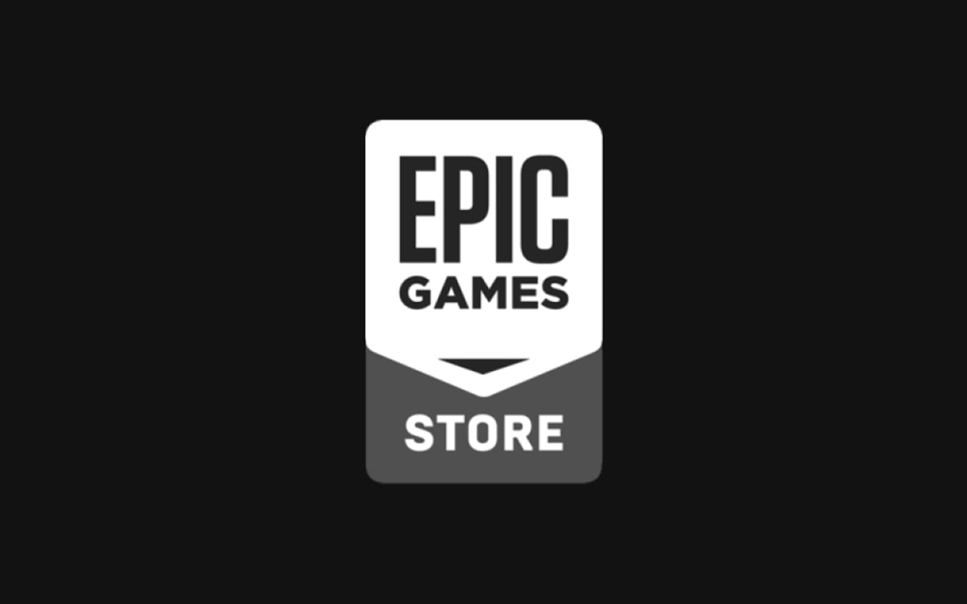 O instalador do Fortnite para Android agora é oficialmente o app Epic Games Store