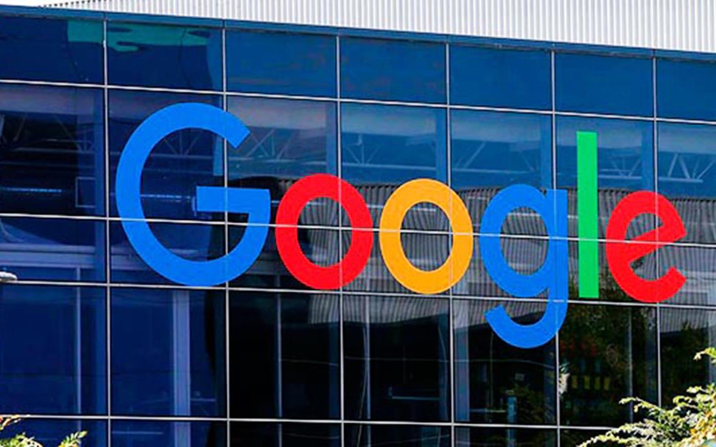 Conta corrente do Google pode chegar em 2020