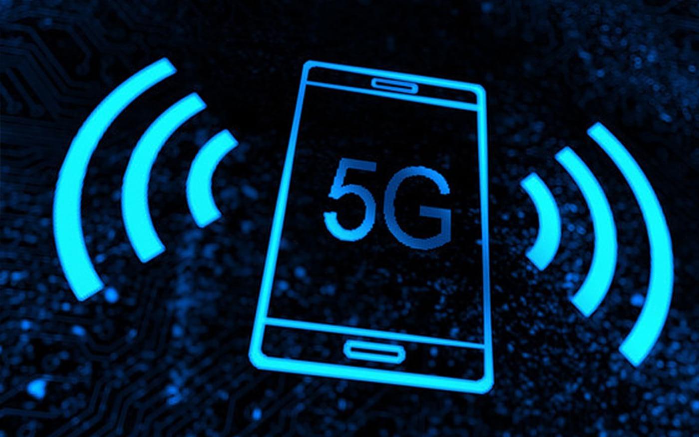 Pesquisa revela que 5G ainda possui muitas falhas de segurança