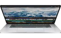 """Apple lança MacBook Pro de 16 """"com novo teclado, CPUs Intel de 9a geração e GPUs AMD de 7nm"""