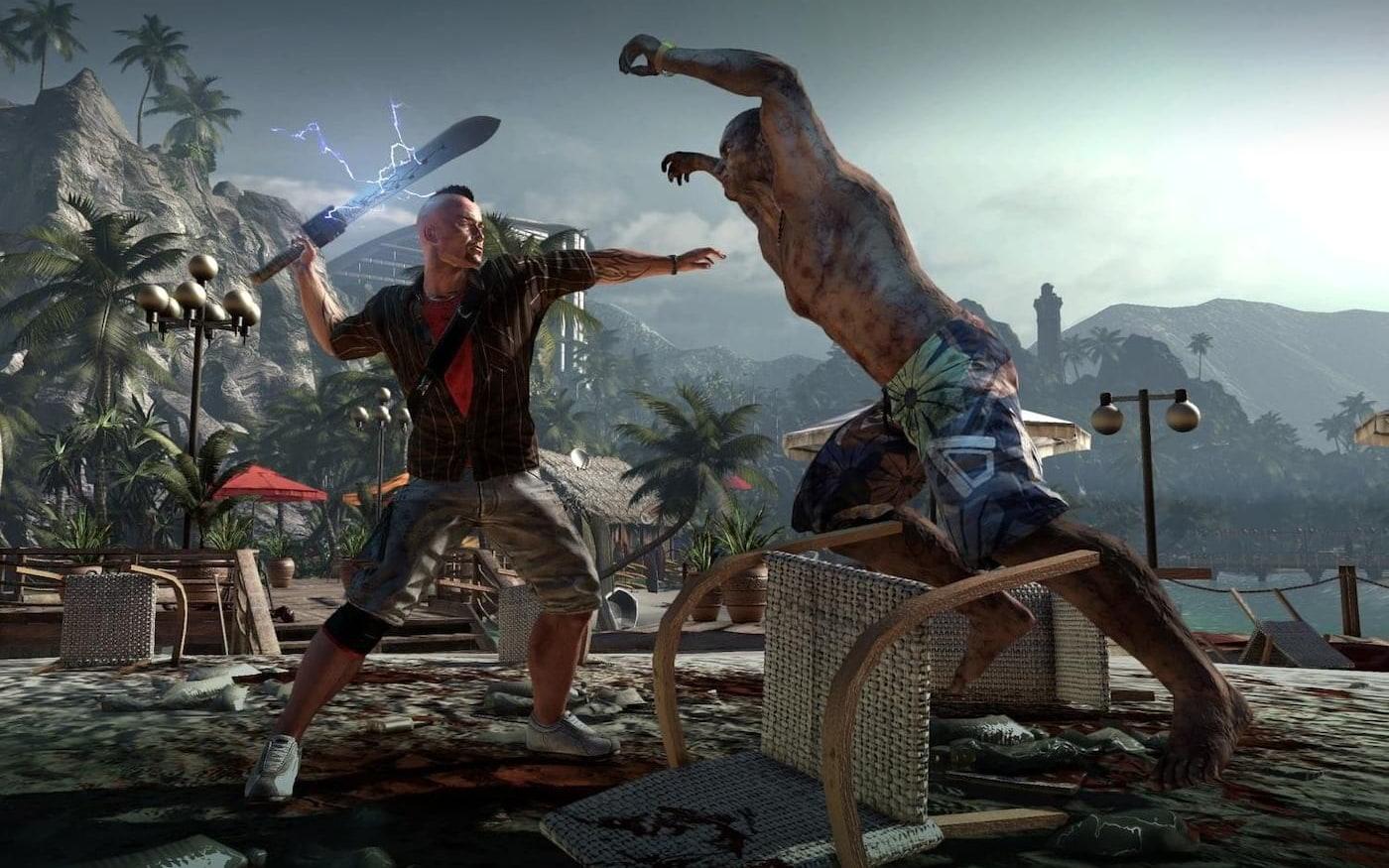 Estúdio responsável por Dead Island 2 diz que jogo continua em desenvolvimento
