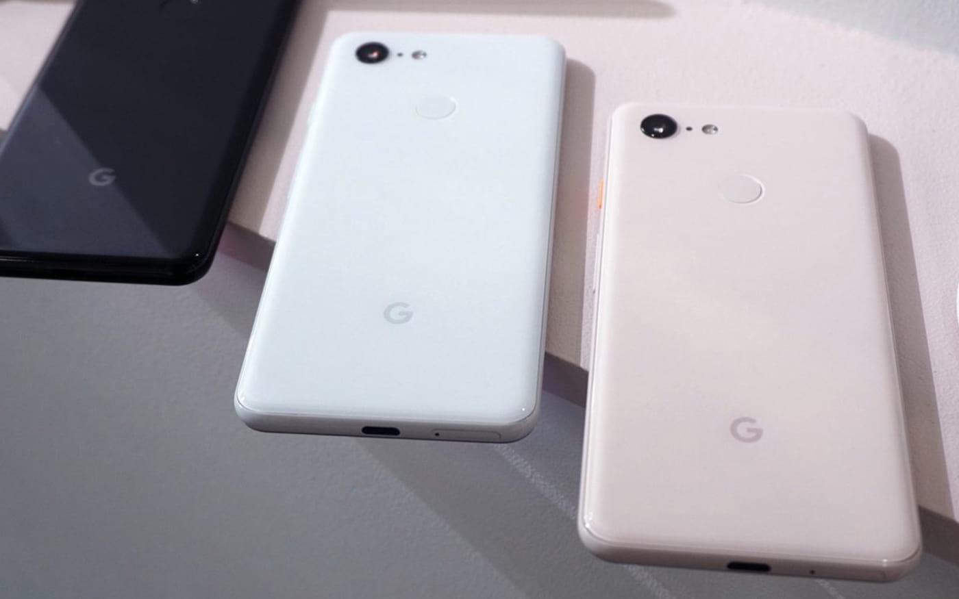 Google pagará US$ 1,5 milhão para quem conseguir burlar sistema de segurança do Pixel 3