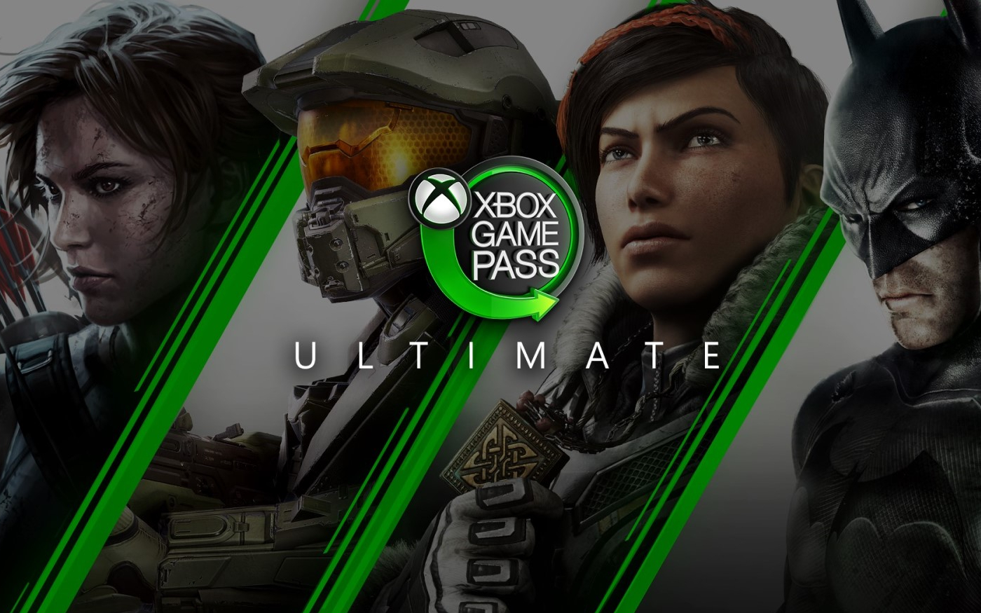 Microsoft cobra R$1,00 pela assinatura de 3 meses do Xbox Game Pass Ultimate