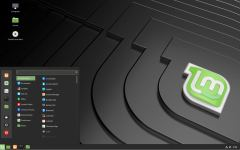 Linux Mint: Beta da versão Tricia 19.3 é liberada para download
