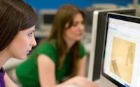 O que é Tecnologia Educacional?