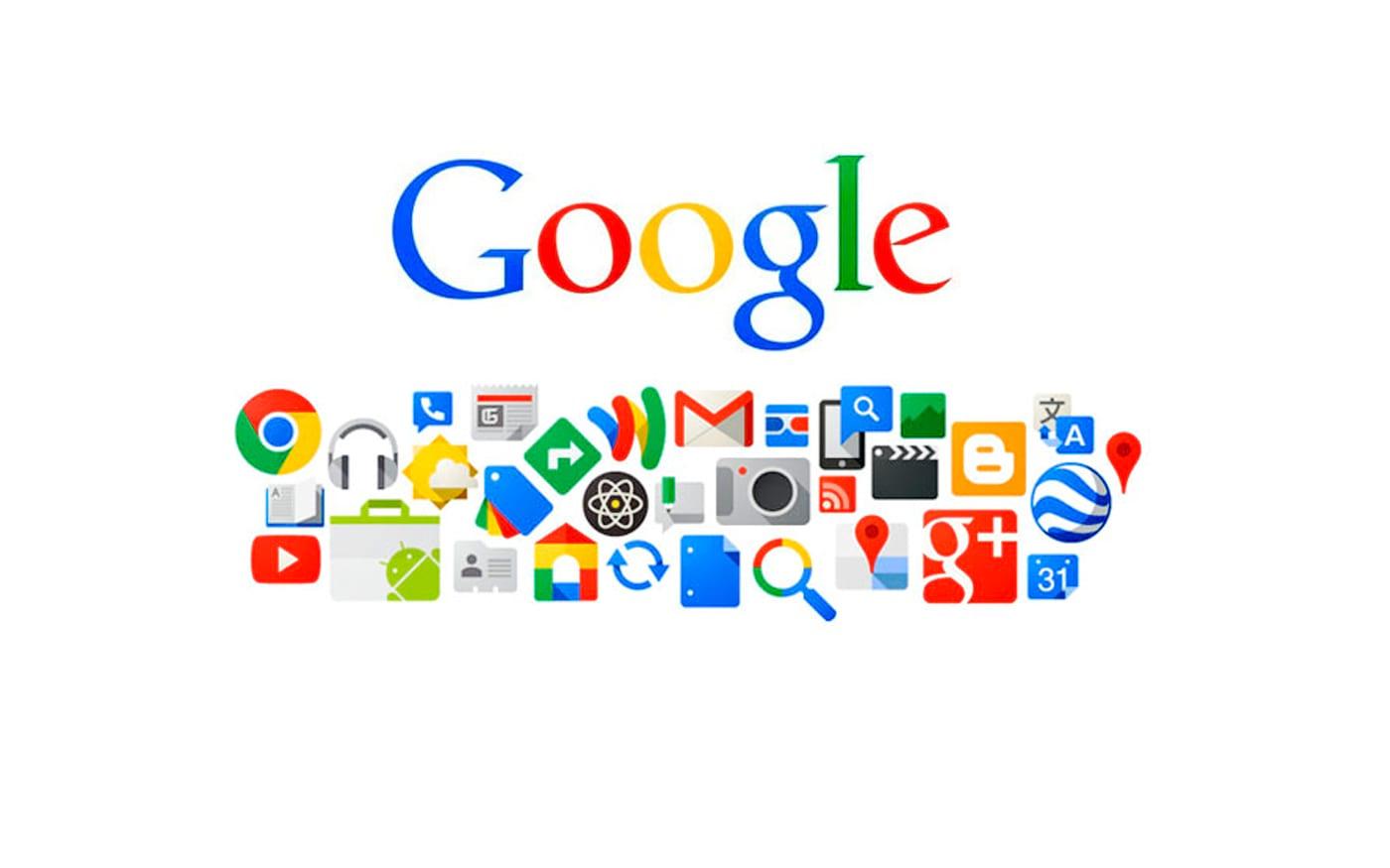 Os serviços do Google estão bloqueando alguns navegadores