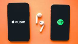 Como transferir playlists entre Spotify, Deezer, Tidal, Apple Music, YouTube