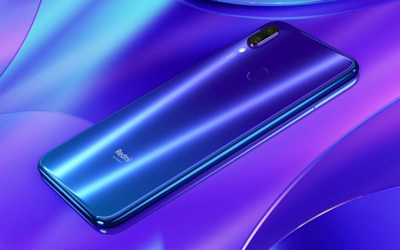 Xiaomi inicia testes do Android 10 no Redmi Note 7