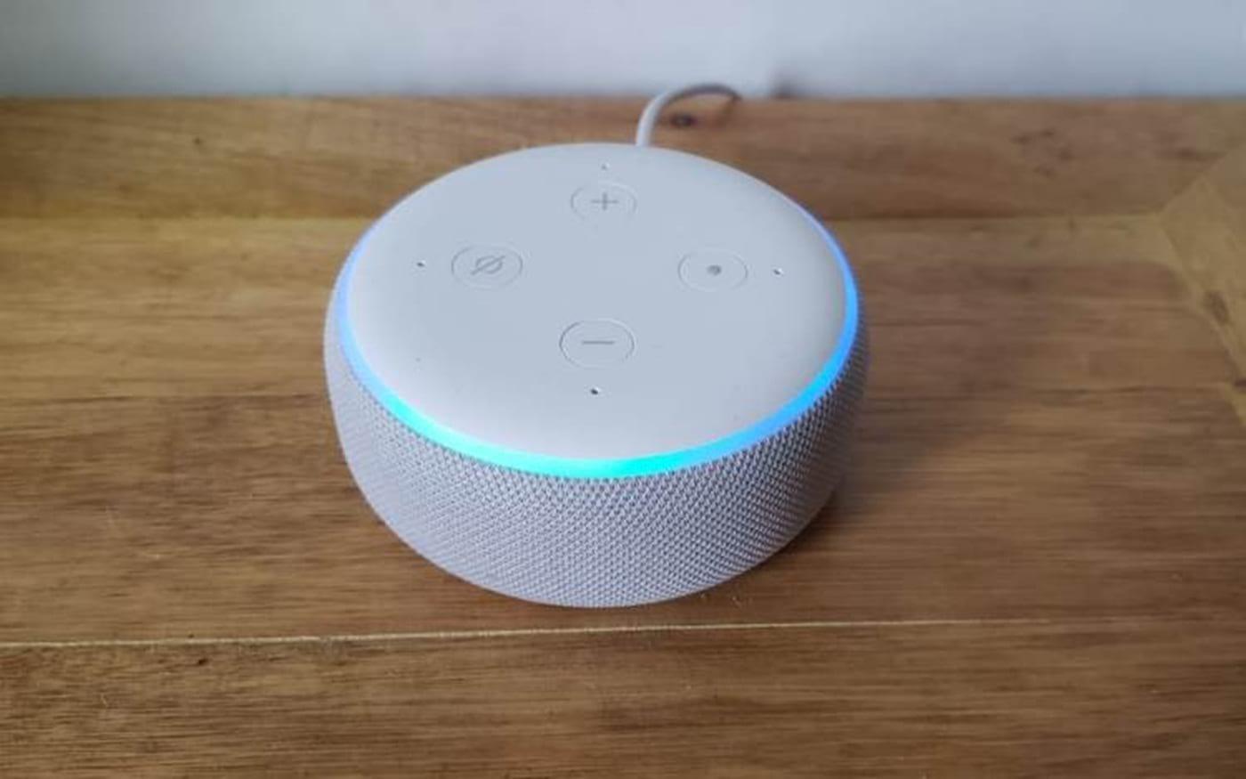 50 perguntas engraçadas para fazer à Alexa no Amazon Echo