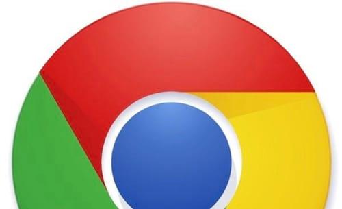 Adicionando o Google+ na barra de ferramentas do Chrome