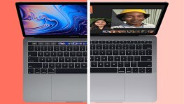 MacBook Pro vs Macbook Air: Qual vale mais a pena?