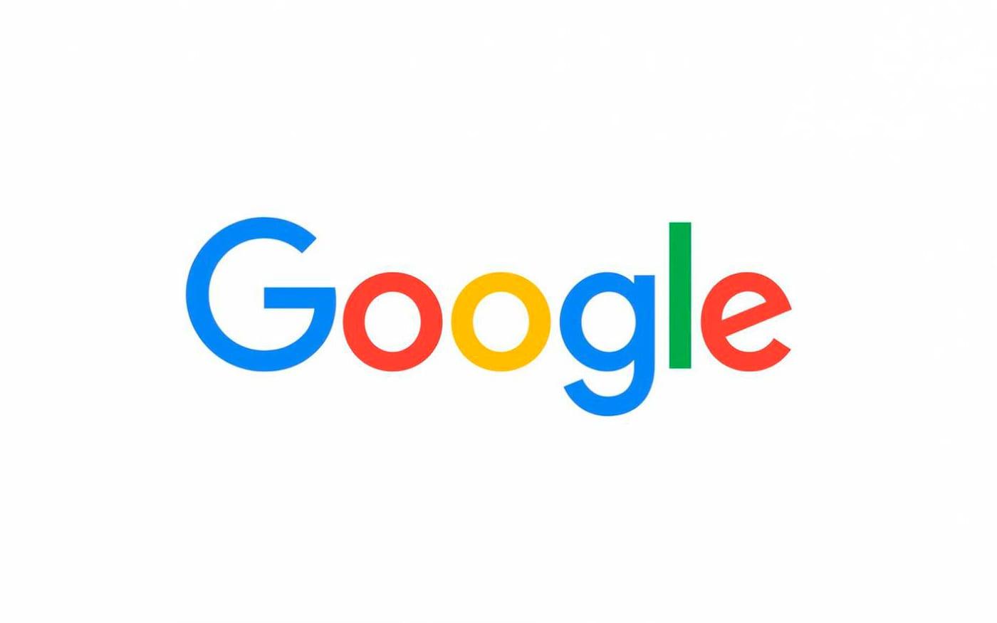 Google atinge US$1 trilhão em valor