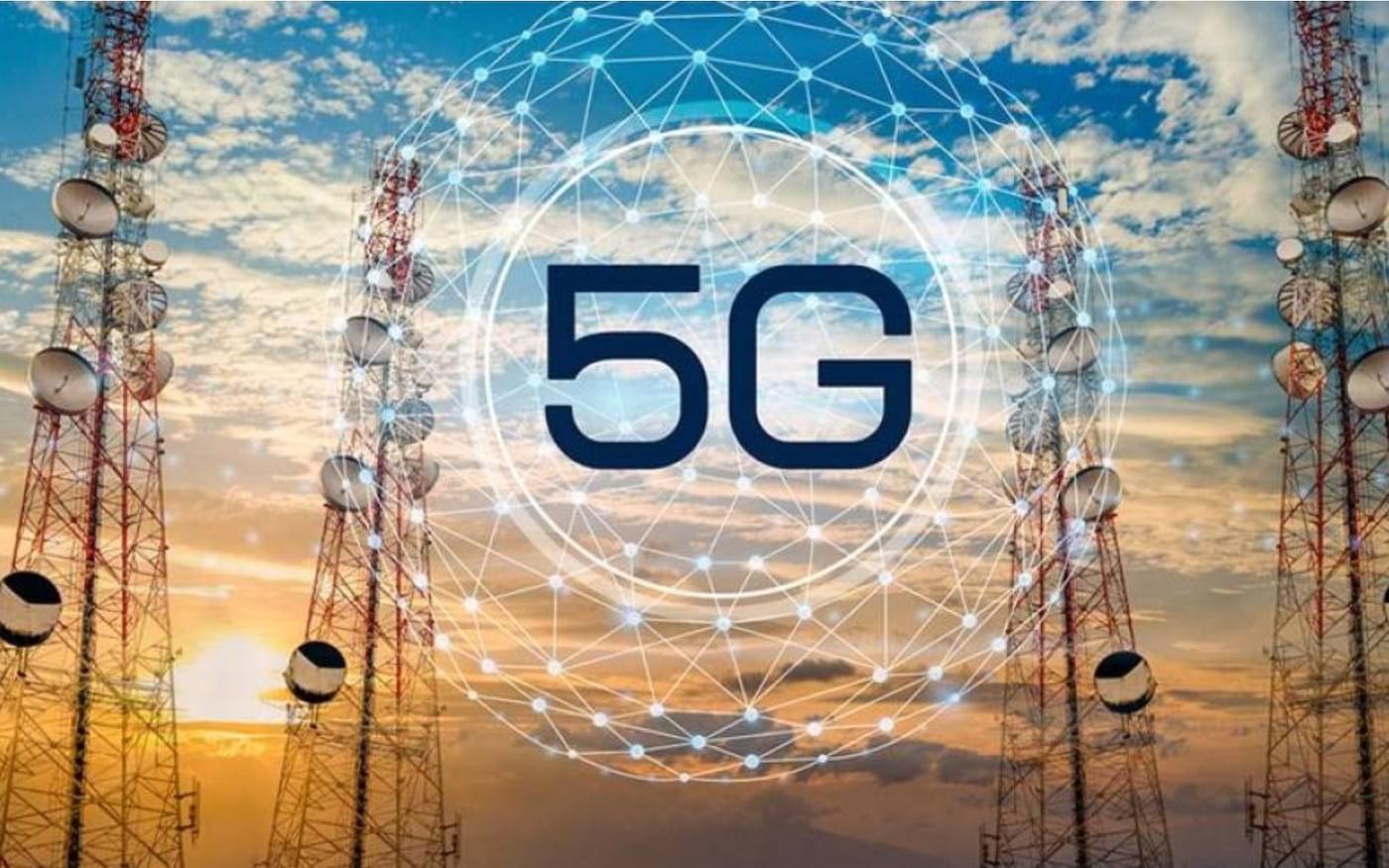 Anatel recebe 15 propostas para o leilão do 5G, marcado para 4 de novembro