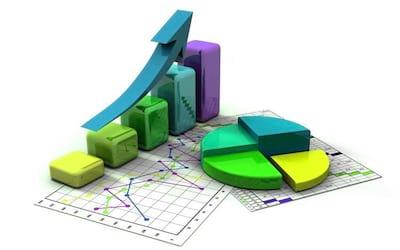 Qualidade: Como realizar uma auditoria interna?