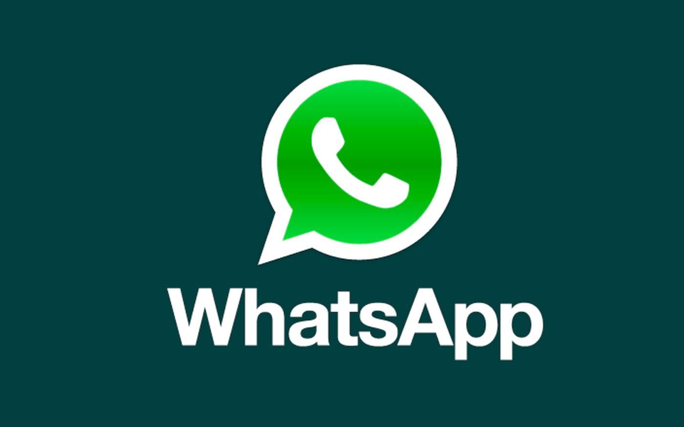 Whatsapp em breve terá adesivos animados como Telegram